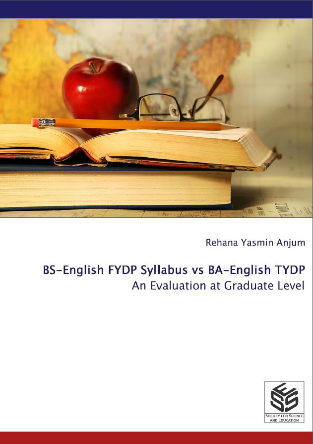 Book_BS-English