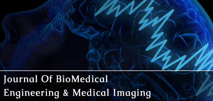Journal of Biomedical Engineering and Medical Imaging
